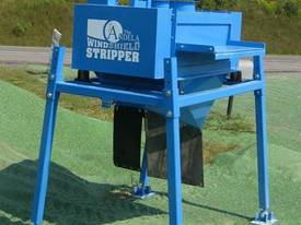 Andela Windshield Stripper - picture2' - Click to enlarge