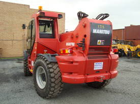Manitou MHT 10120 - picture4' - Click to enlarge