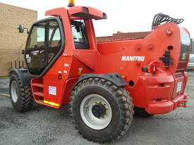 Manitou MHT 10120 - picture5' - Click to enlarge