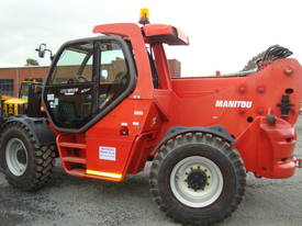 Manitou MHT 10120 - picture6' - Click to enlarge