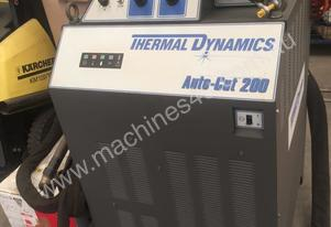 Thermadyne Auto Cut 200