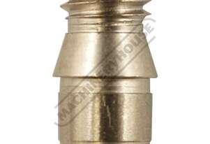 L503 Seat Pin to Suit Turning Tool Holders Suits MWLN Tool Holders