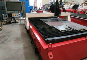 Farley ELF 2 Standard Plasma Cutting Machine (Australian Made)