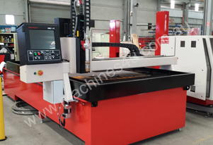 Farley ELF 2 Standard Plasma Cutting Machine
