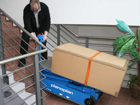 SALE ON DEMO - Pianoplan Stair Climber - picture2' - Click to enlarge