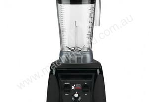 Waring W-MX1200XTEE Xtreme Hi-Power Blender