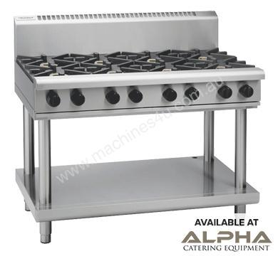 New Waldorf Rnl8803g Ls Cooktops And Ovens In Penrith Nsw