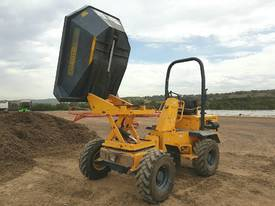 hilift pty ltd essay Hi-lift tailgate loaders, in wingfield, sa-truck & bus parts get full contact details for hi-lift tailgate loaders including phone number, map and reviews.