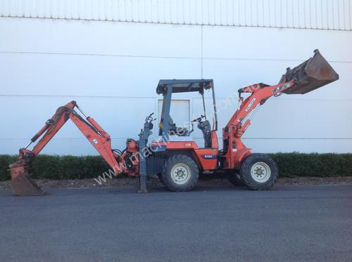 Kubota Buy Kubota Machinery Amp Equipment For Sale