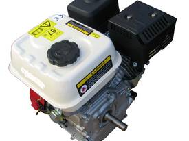 Petrol Engine 6.5 HP Recoil Start