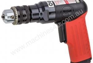 "SHINANO SI5506 3/8"" SUPER LIGHT REVERSIBLE DRILL"