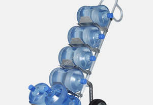 Water Bottle Rotatruck
