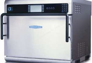 Turbochef Electric Speed Cook Oven - i3