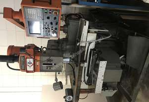 Hartford Harford CNC Milling machine
