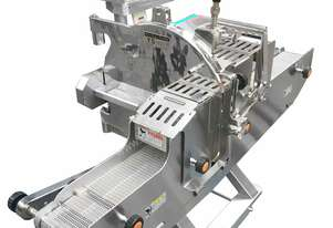 YOSHIIZUMI Universal Slicer (with built in grinder) YS-6000W