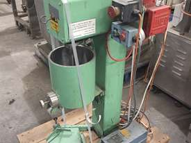 Disperser - picture0' - Click to enlarge