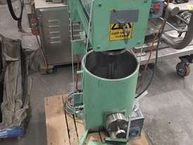 Disperser - picture1' - Click to enlarge