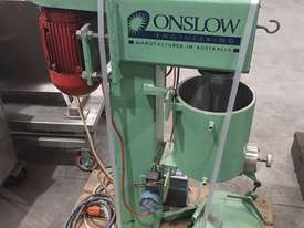 Disperser - picture2' - Click to enlarge