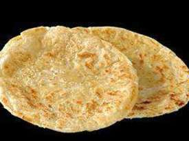 Flat Bread Production Line - picture4' - Click to enlarge