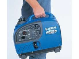 Yamaha 1000w Inverter Generator - picture11' - Click to enlarge