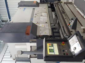 Press Brake CNC - picture4' - Click to enlarge