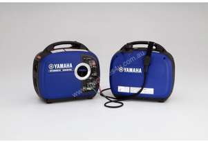 Yamaha Inverter Generator Parallel Kit (Twin Tech Cables)