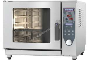 Semak RDP-105E XT Simple Gastronomy