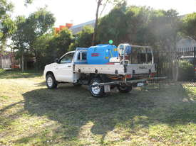 SLED MOUNT SPRAYERS - picture1' - Click to enlarge