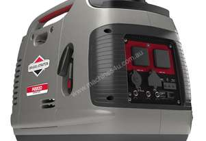 P2200 Inverter Generator at Reduced Price!