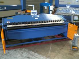 SM-FHPB3206 3200mm X 5mm CNC2 Foldmaster - picture4' - Click to enlarge
