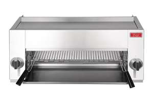 Thor GE559-N - Gas Salamander Grill Natural Gas