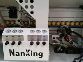 NANXING Corner Rounding 3 speeds touch screen Auto Edgebader NB5CJ - picture11' - Click to enlarge