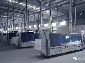 NANXING Corner Rounding 3 speeds touch screen Auto Edgebader NB5CJ - picture15' - Click to enlarge