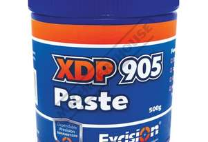 XDP905 Cutting Tool Lubricant Paste - 500g Increases Tool Life Up To 5 Times