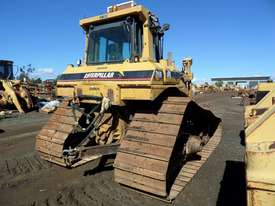 1997 Caterpillar D6R LPG Bulldozer *CONDITIONS APPLY*  - picture2' - Click to enlarge