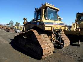 1997 Caterpillar D6R LPG Bulldozer *CONDITIONS APPLY*  - picture3' - Click to enlarge