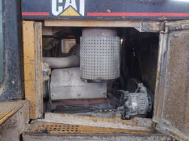 1997 Caterpillar D6R LPG Bulldozer *CONDITIONS APPLY*  - picture5' - Click to enlarge