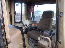1997 Caterpillar D6R LPG Bulldozer *CONDITIONS APPLY*  - picture6' - Click to enlarge