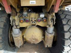 1996 Caterpillar 769D Dump Truck *CONDITIONS APPLY* - picture13' - Click to enlarge