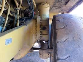 1996 Caterpillar 769D Dump Truck *CONDITIONS APPLY* - picture14' - Click to enlarge