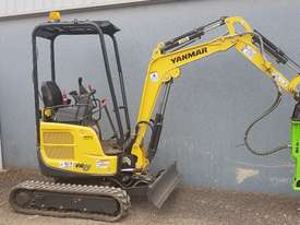 NEW HYDRAULIC BREAKER ATTACHMENTS - picture1' - Click to enlarge