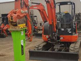 NEW HYDRAULIC BREAKER ATTACHMENTS - picture7' - Click to enlarge