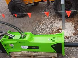 NEW HYDRAULIC BREAKER ATTACHMENTS - picture9' - Click to enlarge