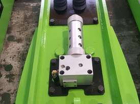 NEW HYDRAULIC BREAKER ATTACHMENTS - picture16' - Click to enlarge
