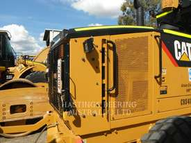 CATERPILLAR 140M Motor Grader - picture12' - Click to enlarge