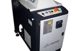 Emmegi   VITRO Single Saw