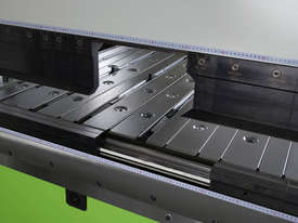 Cidan FORMA Folding Machine  - picture4' - Click to enlarge