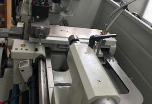 LATHE HAFCO CL-460  **AS NEW**