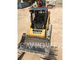 CATERPILLAR 226B2 Skid Steer Loaders - picture4' - Click to enlarge