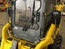 WACKER NEUSON 701s SKID STEER - picture5' - Click to enlarge